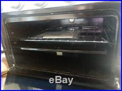 oven | United States Stove