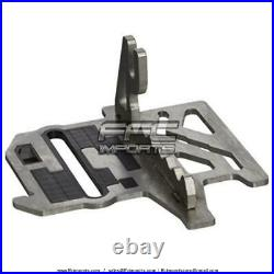45RFE 545RFE 65RFE 66RFE 68RFE MOPAR Solenoid Block WITH Plate Upgrade TRS 99-18
