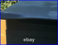 50-TNC32 EPA Certified Non-Catalytic Wood Stove 2,400 sq. Ft. Englander