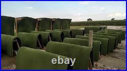 5' x 5' Commercial Golf Practice Driving Range Mats (A Grade)