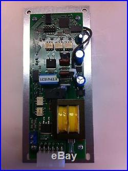 80p30523b St. Croix Pellet Stove Digital Control Board