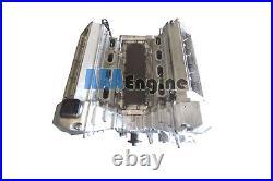 BMW X5 4X4 Land Rover Range Rover HSE Sport 4.4L Remanufactured Engine 2001-2005