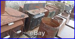 Below Wholesale Over 40 Old School Wood Burning Stoves & Fireplace Inserts