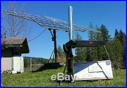 Chp Wood Pellet Rocket Stove Furnace Heater Rv Boat Yurt