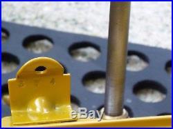 Coleman Gold Bond Stove 413-g Excellent