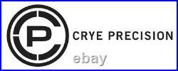 Crye Precision Range Belt Multicam Large