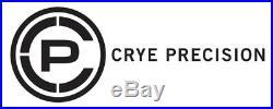 Crye Precision Range Belt Multicam Medium