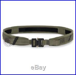 Crye Precision Range Belt Ranger Green Medium