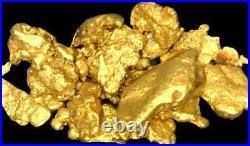 Detectores De Metales Para Oro $ Plata Long Range Locator Metal Detector