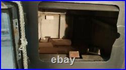 England Stove Works 30 NCL WOOD STOVE