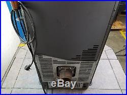 Enviro Mini Pellet Stove Used Refurbished 30 000 Btu