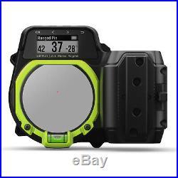 Garmin Xero A1 Bow Sight Range Finder Right Handed Multi LED Pin #17439