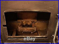Harman, Harmon P43 Pellet Stove, DEMO/Refurbished, Excellent Condition, SALE