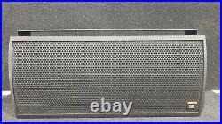 JBL MS28 Marquis Series Ultra Compact Two-Way Full Range Speakers