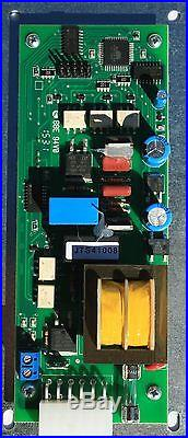 Jamestown Pellet Stove Digital Control Replacement Direct From Manufacturer