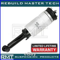 LR Range Rover SPORT 2006-2009 Front OEM REBUILD Suspension Air Spring Bag Strut