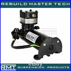 Land Rover Range Rover Classic (LH)'93-95 NEW Air Suspension Compressor ANR4353