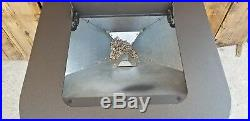 Lennox Montage Pellet Stove 32,000 BTU Used / Refurbished 2008 Model
