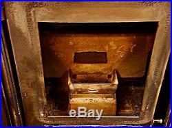 Lennox Montage Pellet Stove 32,000 BTU Used / Refurbished TOP SALE