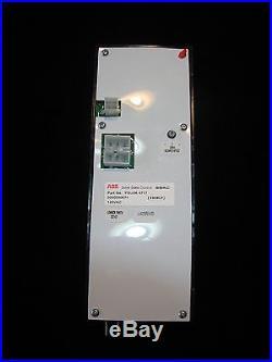 Lennox Montage Pellet Stove Control Board H7881