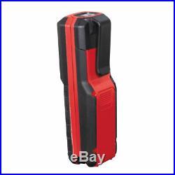 Milwaukee Laser Distance Meter Ldm50 4933447700