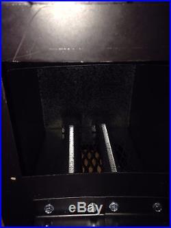 NuWay Nu-Way propane stove ice Fish house deer stand furnace heater m3500 20,000