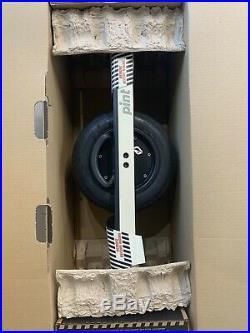 Onewheel Pint 6-8mi Range Onewheel With Handle Small Version