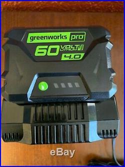 Onewheel Plus XR. Extended Range Kits + Upgraded tire and footpad + Waterproof
