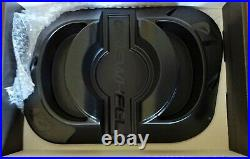 Onewheel plus xr, used very good condition, 12-18 mile range, 60 minute recharge