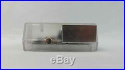 QuadraFire Mt Vernon Stove Original 4 Speed Control Board Brain Box SRV7000-206