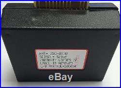 REPAIR Quadra-Fire Pellet Stove Control Box 800/1000/1100i Part #812-0261