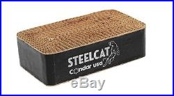 STEELCAT Catalytic Combustor for Jotul Wood Stoves