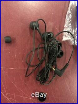 Sennheiser EK IEM G4 Range A 516 558 MHz with ear- jack Open Box
