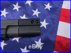 Sig P226 P228 P229 compensator 1/2 X 28 RHT thread Range18