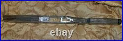 Stocky's AccuBlock Long Range Target/Tactical Remington 700 BDL Laminated Stock
