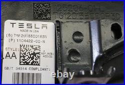 Tesla Model 3 Awd Long Range Battery Pack Assembly Oem 2017 2020 -1k