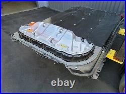 Tesla Model 3 Complete Long Range 75 kWh Battery Pack
