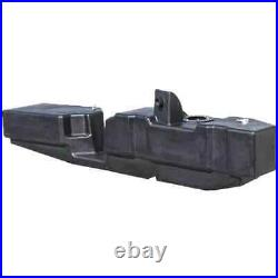 Titan 52 Gallon Replacement Fuel Tank For 2001-2010 Chevy GMC 6.6L Duramax CC/SB