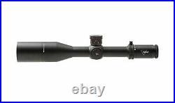 Trijicon Tenmile 4.5-30x56mm Extreme Long-Range Riflescope, SFP, 34mm 3000014