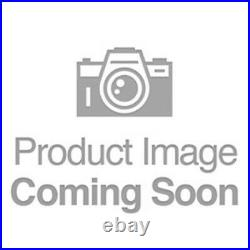 Univ Circulator Blower, No CB36, U S Stove Company