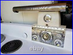 Vintage Frigidaire Electric Stove 1941